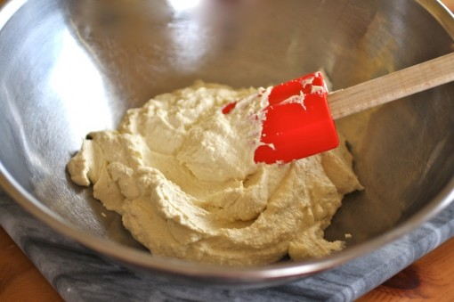 swiss chard swiss chard tamales stuffed shells and swiss chard flickr ...