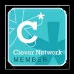 cgc-member
