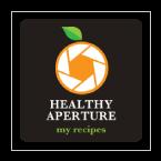 health-apeture