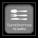 taste-spotting