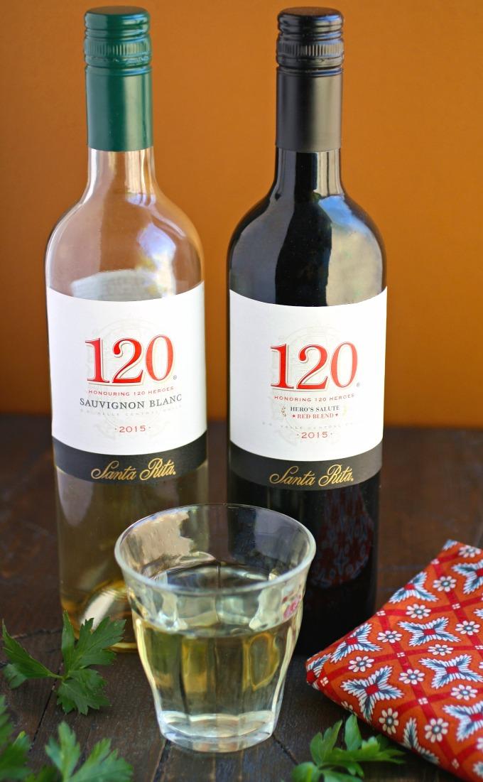 Santa-Rita-Wine