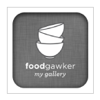food-gawker
