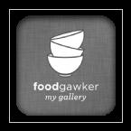 food-gawker
