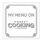 honest-cooking