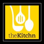 the-kitchn